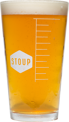 Stoup Brewing - Peruse our Library of Beers - 170+ and growing